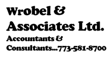 Wrobel and Associates